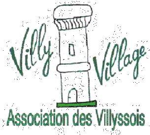 villy village association des villyssois